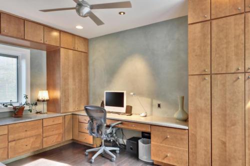 Office MIL MPL LGT 300L